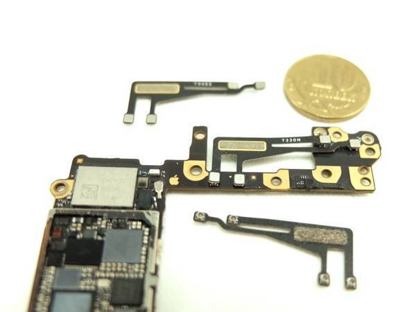 Что делать, еслиiphone (ipad) не видит wi-fi сеть?
