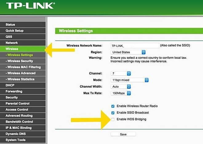 Как самостоятельно усилить wi-fi-сигнал роутера