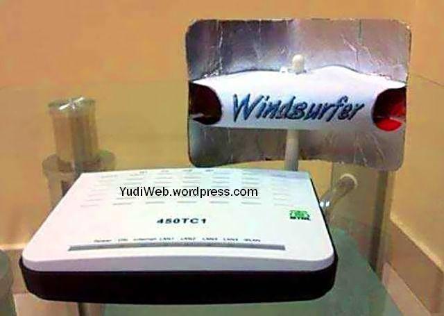 Мощность передатчика сигнала wifi роутера — как уменьшить или увеличить tx power?