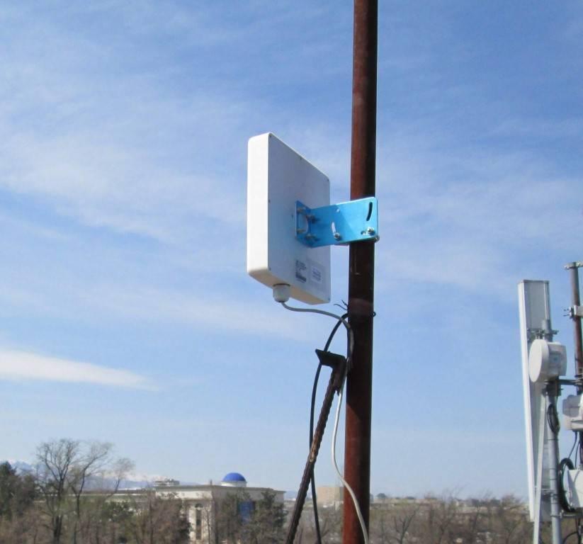 В деревне или на даче телефон не ловит сеть? обзор простых и не очень способов решения проблемы