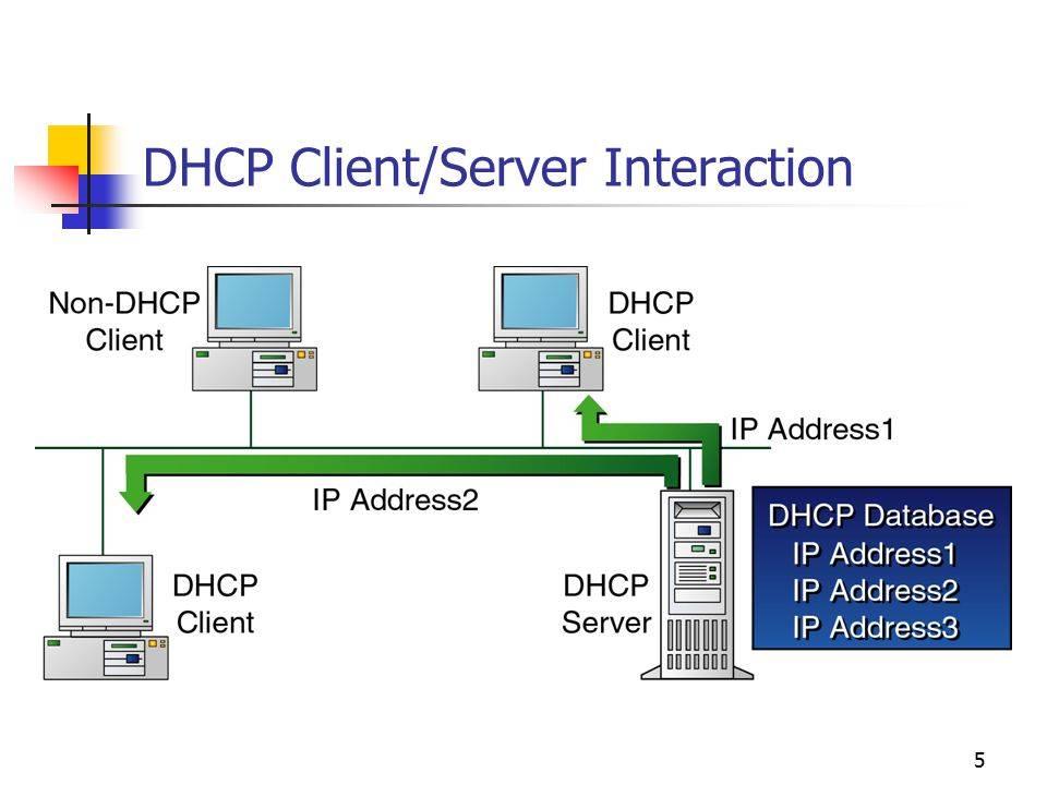 Руководство по настройке статического dhcp в роутере