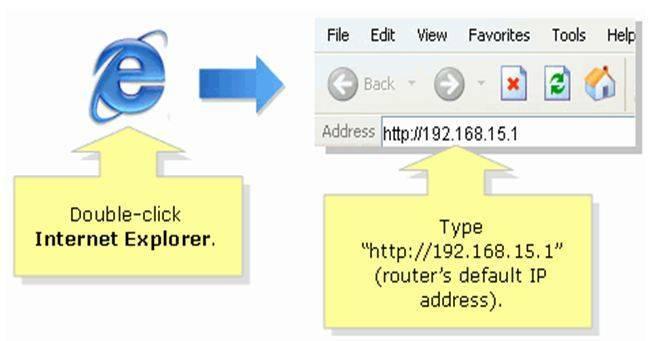 Почему не получается войти в личный кабинет tp-link при настройке роутера: разбор типичных ошибок