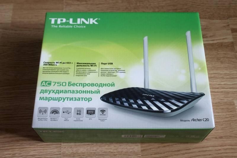 Tp-link archer c60 (ac1350): обзор, характеристики, отзывы