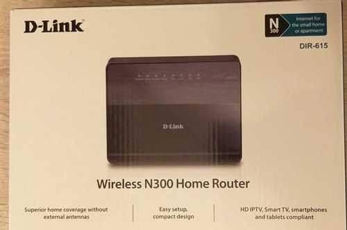 После обновления прошивки d-link dir-615 пропал wi-fi (не горит индикатор) и не заходит в настройки роутера
