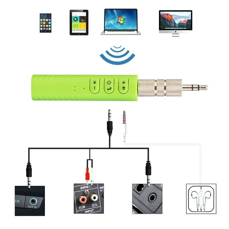 Как включить bluetooth на телевизоре samsung? как выбрать адаптер и подключить bluetooth-передатчик? способы подключения модуля