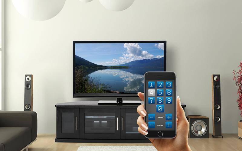 Как подключить айфон к телевизору филипс смарт тв через wi-fi, usb, hdmi, программы, аналоговый кабель