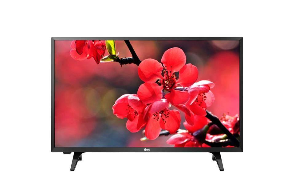 Отзыв про телевизор harper 43u750ts - обзор самого дешевого смарт тв с 4к - вайфайка.ру