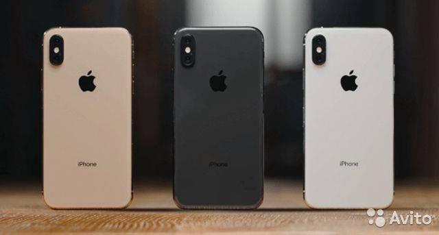 Какой айфон лучше: сравнение всех моделей смартфонов apple в 2021 году  | яблык