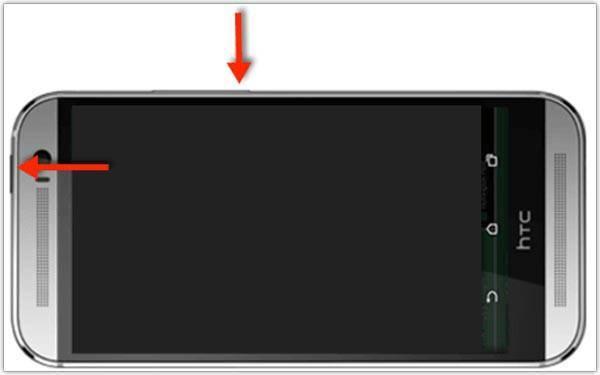 Как включить телефон, если не работает кнопка включения тарифкин.ру как включить телефон, если не работает кнопка включения