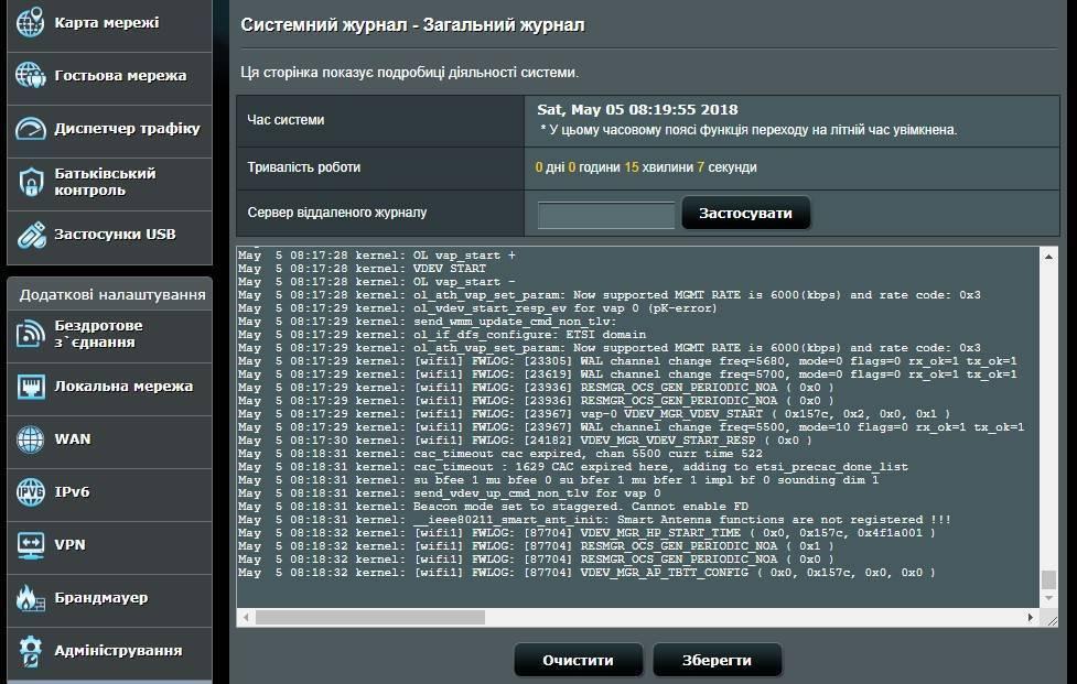 Asus rt-ac58u: как правильно подключить и настроить маршрутизатор