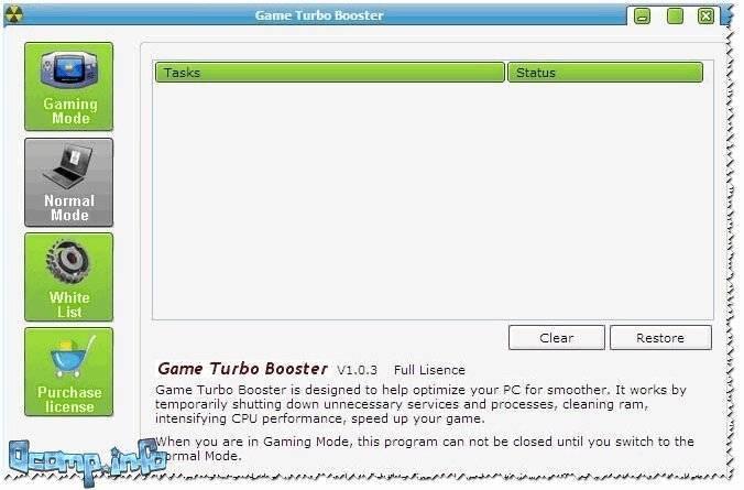 Рейтинг программ для оптимизации windows и ускорения компьютера