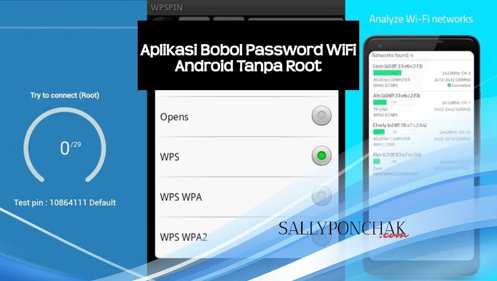На андроиде постоянно включается wi-fi: причины и решение проблем