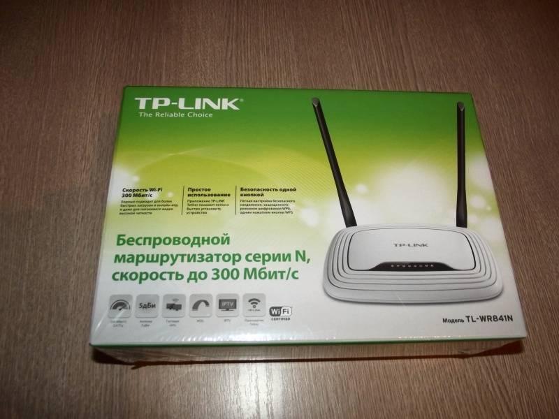 Обзор tp-link nano tl-wr702n, недорогого карманного роутера для путешественников