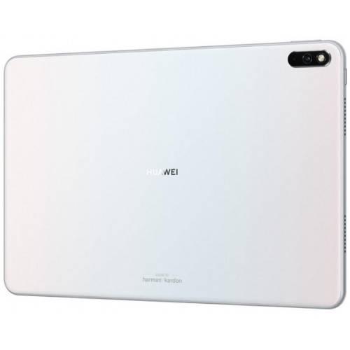 Apple ipad air (2019) vs huawei matepad 10.4: в чем разница?