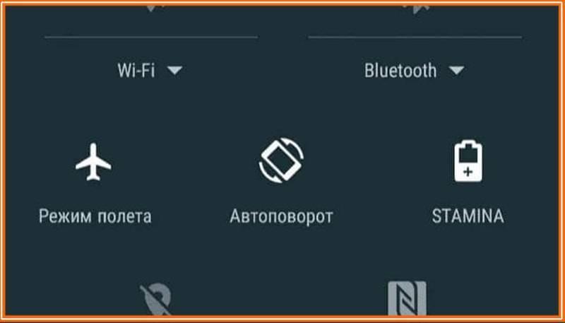 Android не подключается к wifi: инструкция по решению проблемы