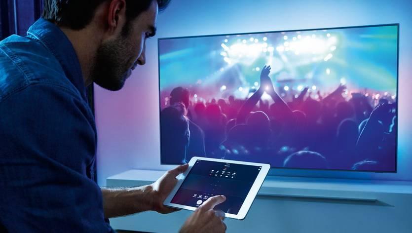 Подключение телефона к телевизору по wifi для просмотра фильмов — трансляция с android на smart tv samsung и lg