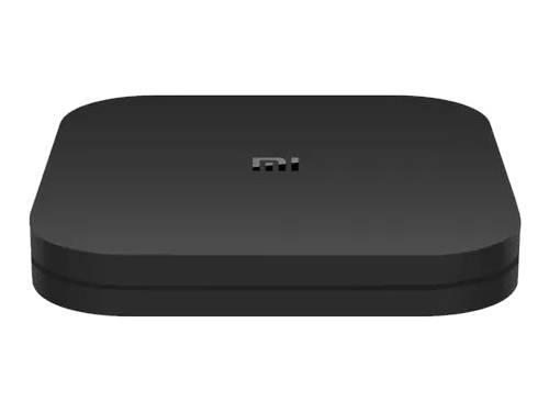 Xiaomi mi box s 4k hdr – обзор лучшей ultra hd тв-приставки