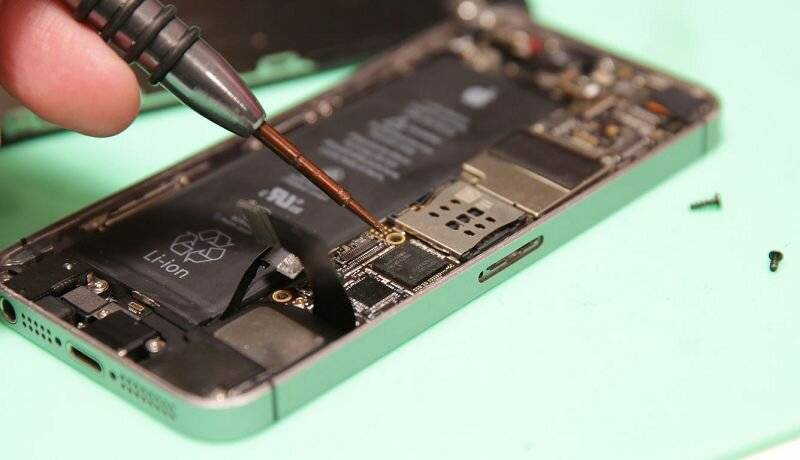 Почему в iphone ломается wi-fi и как это исправить | appleinsider.ru