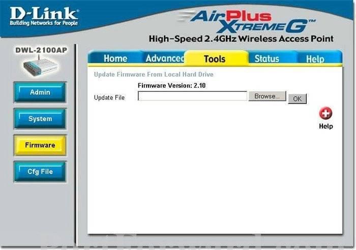 Настройка наружных точек доступаtp-link. wi-fi сеть на большие расстояния с помощью tp-link cpe510