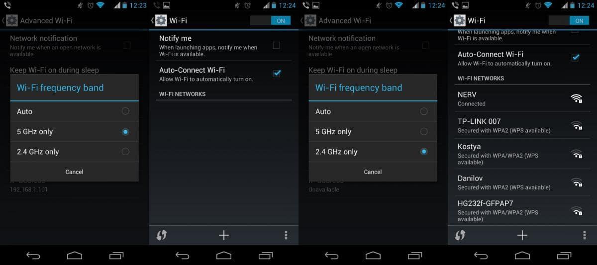 Беспроводная сеть – отключено в windows 10. не включается wi-fi
