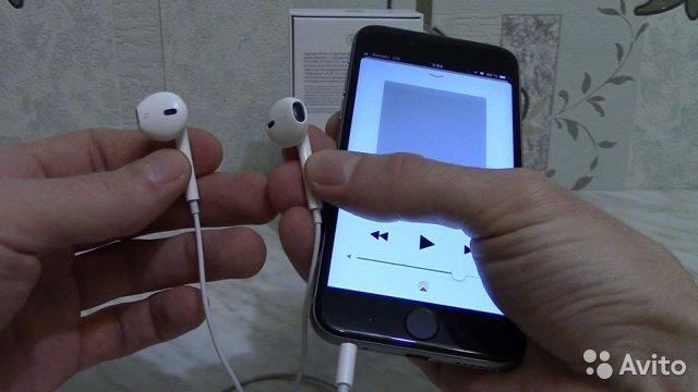 Телефон не видит bluetooth-наушники: почему они не подключаются? что делать, когда смартфон не находит беспроводные наушники?