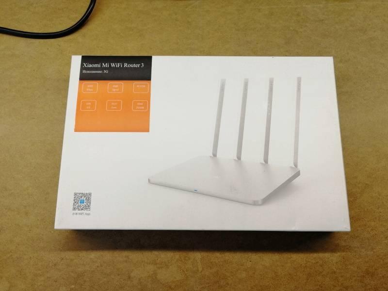 Xiaomi mi wi-fi router 3g - полное руководство по настройке роутера | твой сетевичок
