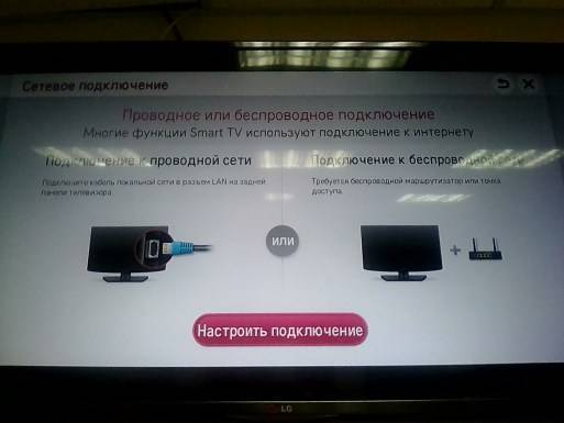 Как передать файл на телевизор с компьютера или телефона? - вайфайка.ру