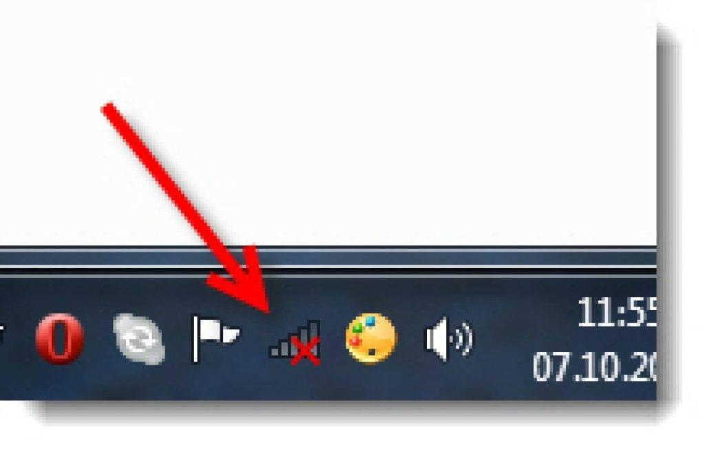 Как убрать галочки с ярлыков в windows 10: 3 способа и почему появились