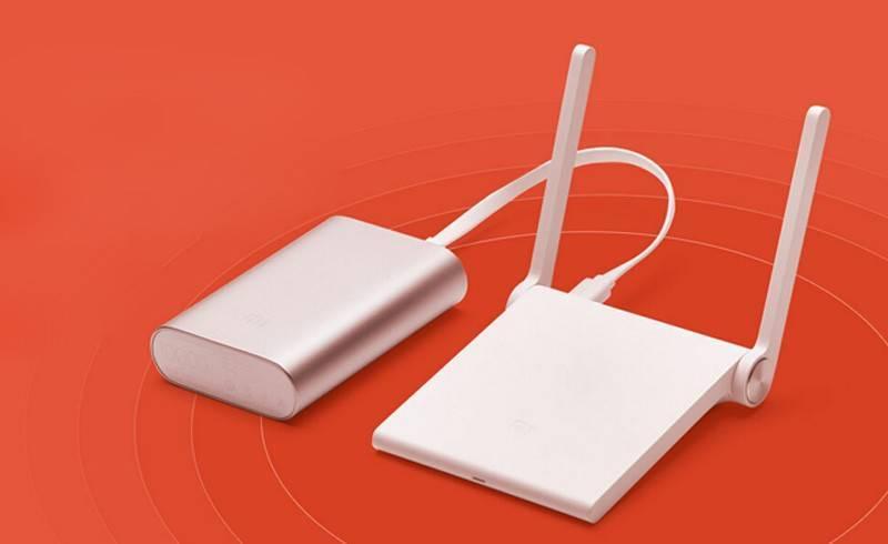 Роутер xiaomi mi wi-fi router 4 - настройка wifi роутера