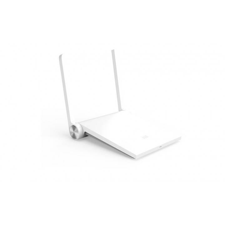 Как зайти на 192.168.32.1 или miwifi.com - вход в настройки wifi роутера xiaomi и redmi через браузер с компьютера