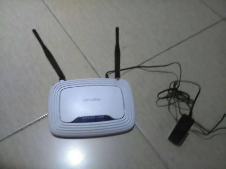 Два репитера в одной wi-fi сети. как подключить несколько усилителей к одному роутеру?