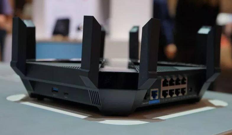 Что такое wifi 6 (802.11ax) на роутере, адаптере или модуле на смартфоне?
