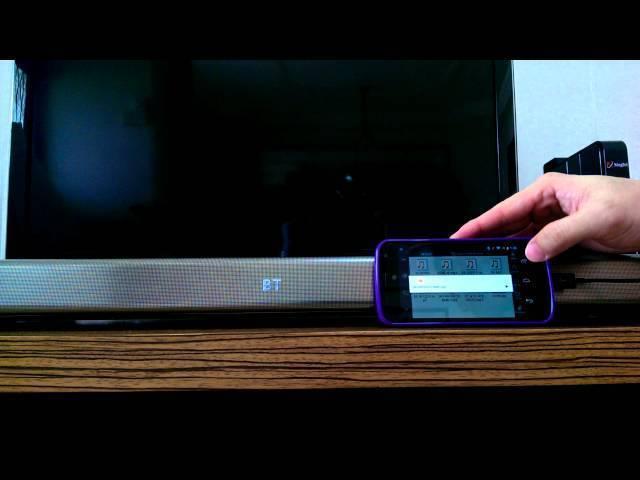 Как подключить блютуз-наушники к телевизору lg: способы, инструкция