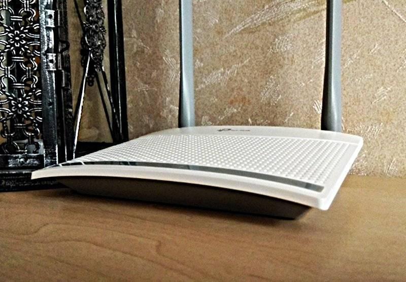 Как настроить роутер tp-link tl-wr820n n300 - подключение компьютера к интернету по wifi и прошивка - вайфайка.ру