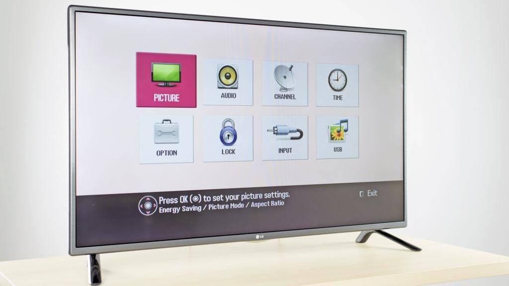 Почему тормозит интернет на телевизоре со смарт тв: причины и способы решения