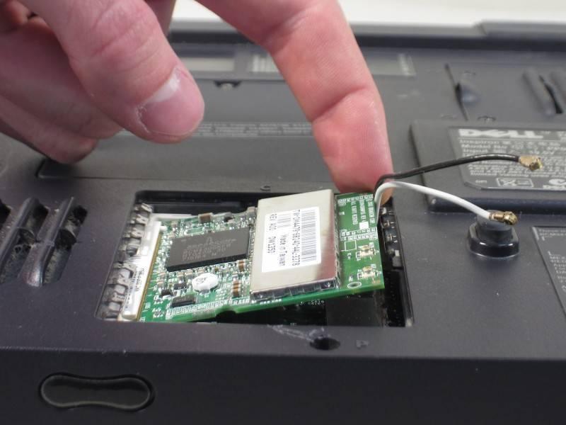 Как на ноутбуке отключить вай-фай: способы отключения соединения