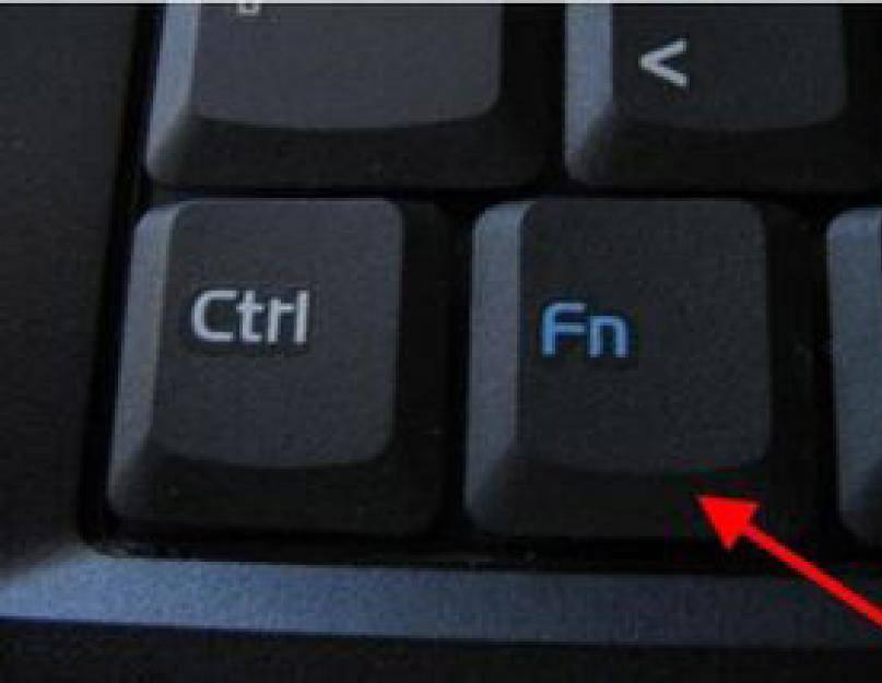 Причины по которым ноутбук не подключается к wifi сети