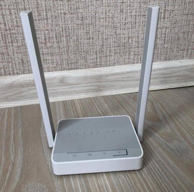 Как подключить xiaomi mi box и tv stick к телевизору и настроить приставку смарт тв?