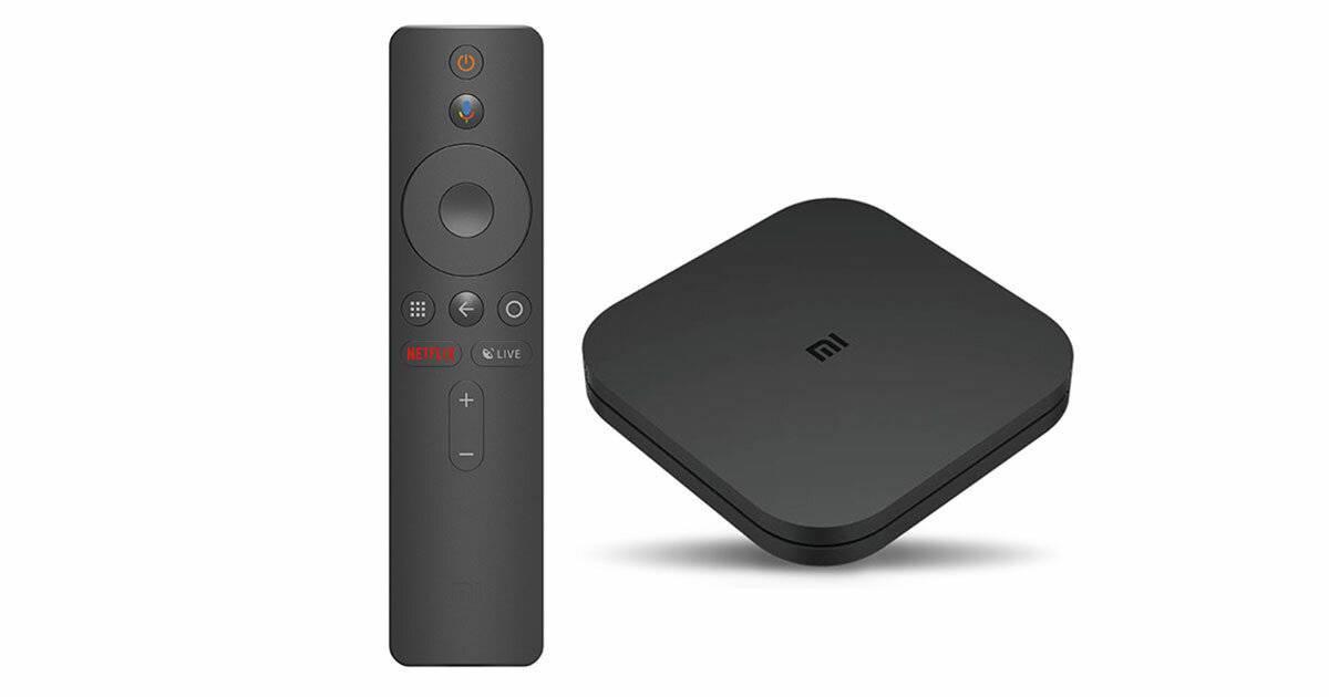 Лучшие андроид tv box - рейтинг 2020 года   dtsinfo