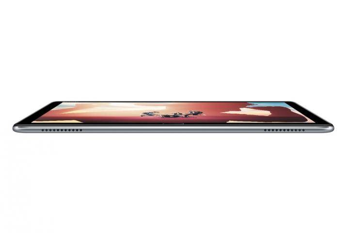 Планшет huawei matepad (10.4, 64 gb, lte, wifi 6) - обзор, характеристики и отзыв