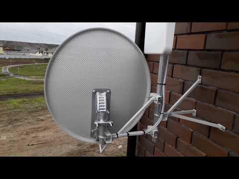 Как усилить сигнал интернета в деревне: лучшие варианты