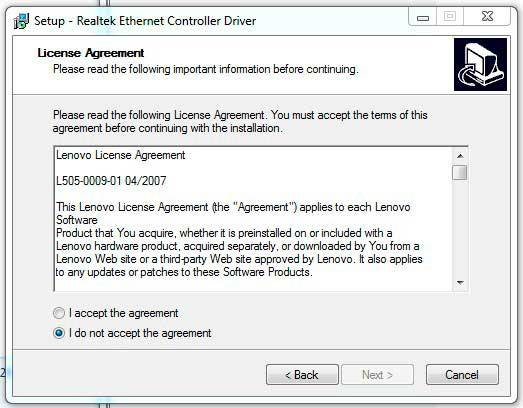 Где найти и как установить драйвера для сетевого контроллера в виндовс 7