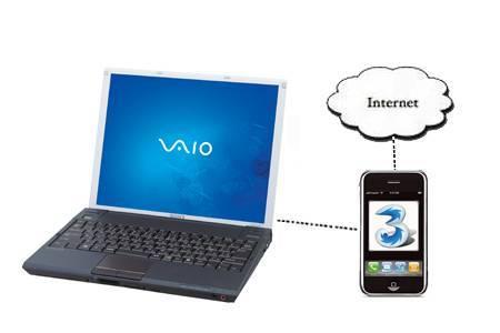 Как подключить планшет к интернету через телефон