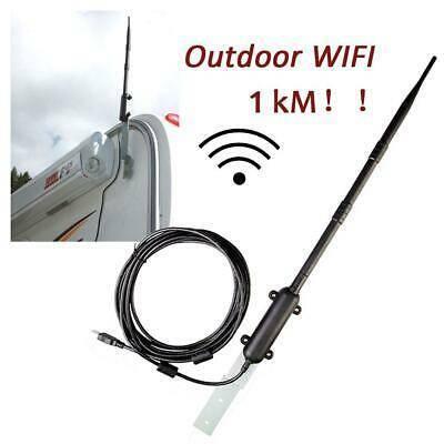 Как правильно расположить антенны wi-fi роутера — зачем они нужны и установка направления