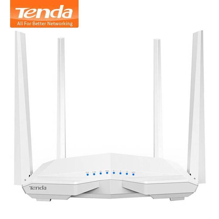 Топ-7 лучших wi-fi роутеры с 802.11ac (5 ггц) и их преимущества