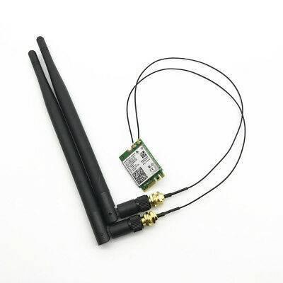 Wi-fi антенна своими руками — что может быть проще