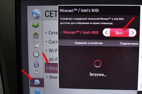 Miracast — что это? обзор технологии, ее плюсы и недостатки - pcask.ru