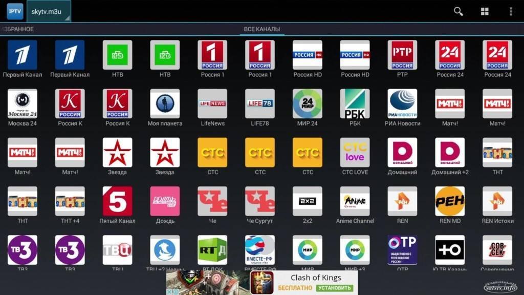 Как выбрать smart tv приставку на андроид для телевизора - тв стик или бокс?
