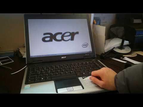 Не горит индикатор wi-fi на ноутбуке. что делать?