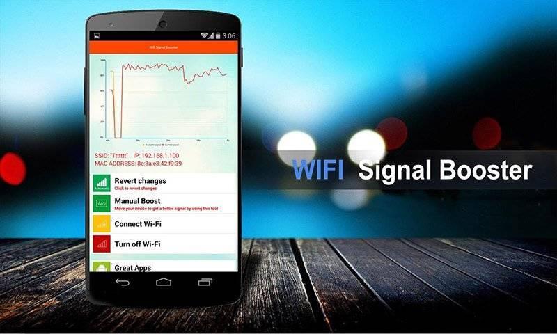 Не включается wi-fi на андроиде, причины и что делать?